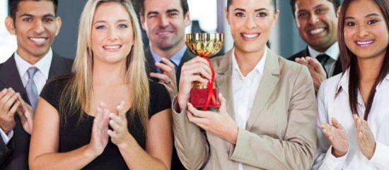 workplace-award-550x241